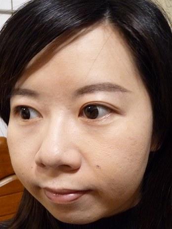 lancome粉餅10.jpg