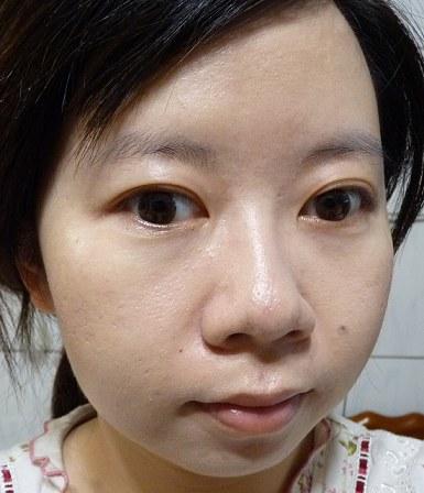 naruko水仙09.jpg