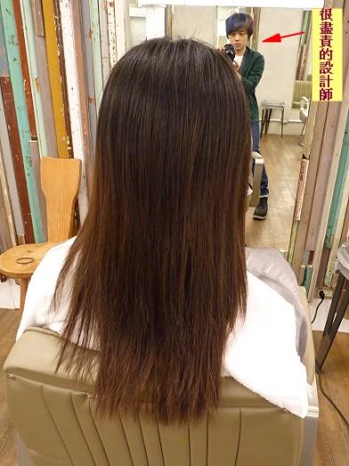 Tsubaki洗髮04.jpg