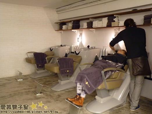 Tsubaki洗髮08.jpg