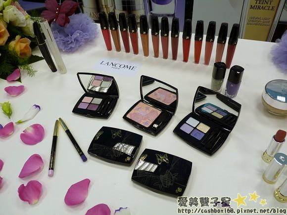 lancome2011春妝002.jpg