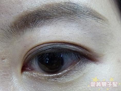 嬌蘭秋妝2品07.jpg