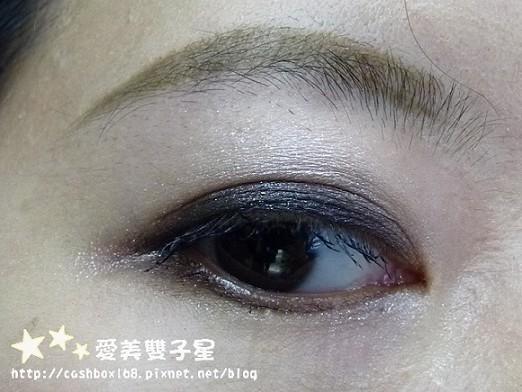 beautymaker豹紋16.jpg