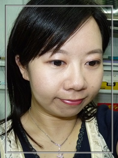 嬌蘭2011夏妝-18