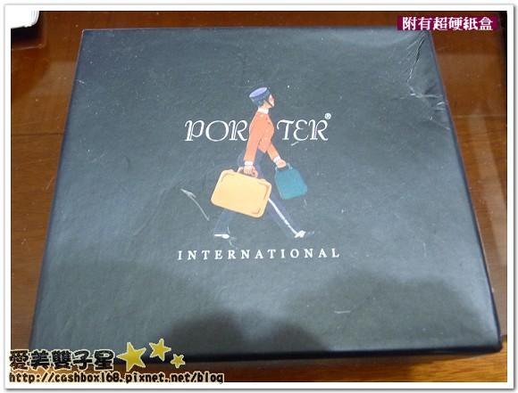 PORTER皮夾06.jpg