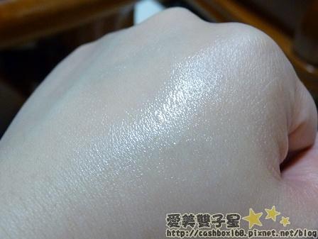 頭痛大師03.jpg