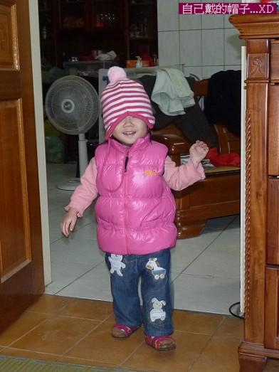 閒聊2011-01
