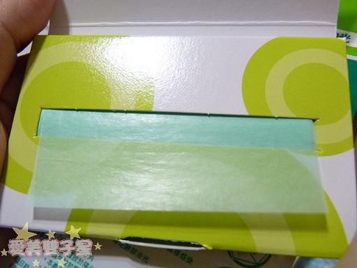 3m吸油紙膜
