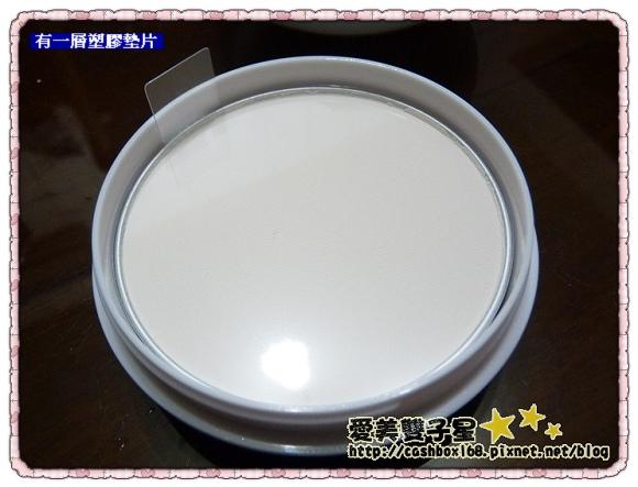 shiseido美白粉05.jpg