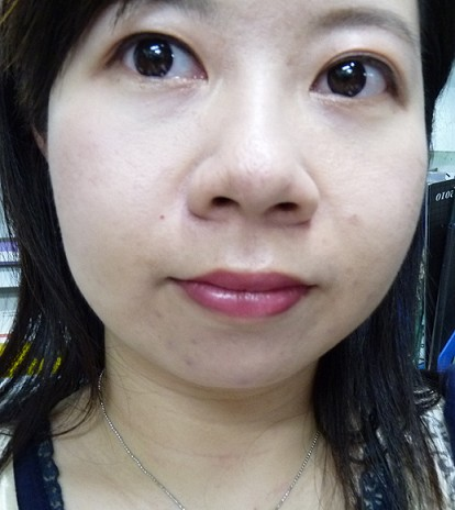 嬌蘭2011夏妝-17