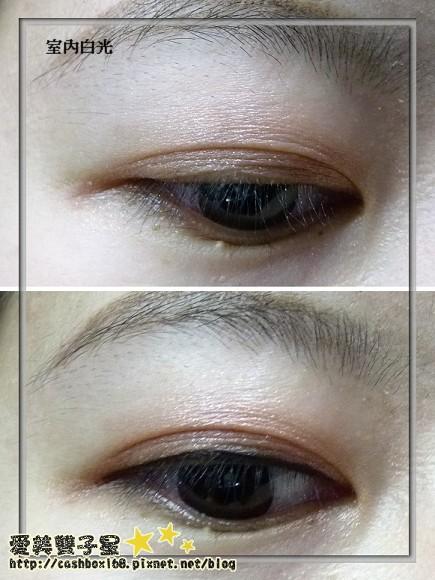 嬌蘭2011春妝-14.jpg