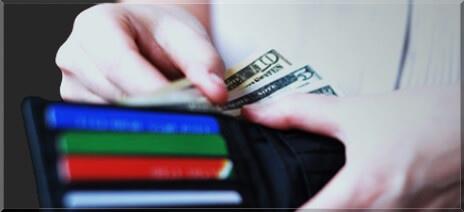 信用卡換現金經驗分享