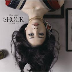 SHOCK -運命-