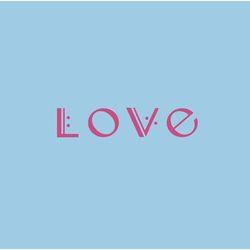 Second Love~ただ一つの願いさえ~