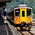 平溪線火車