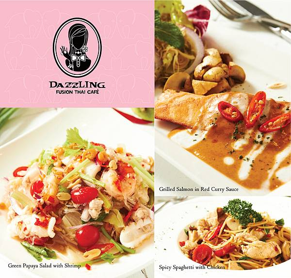 FUSION Thai Cafe Menu (12)