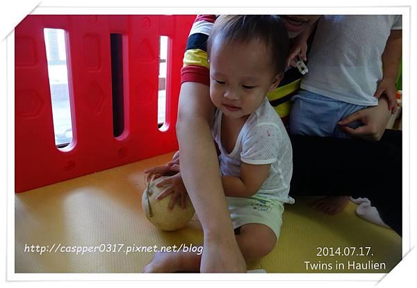 20140717-10.JPG