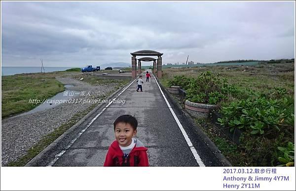 20170312_B.jpg