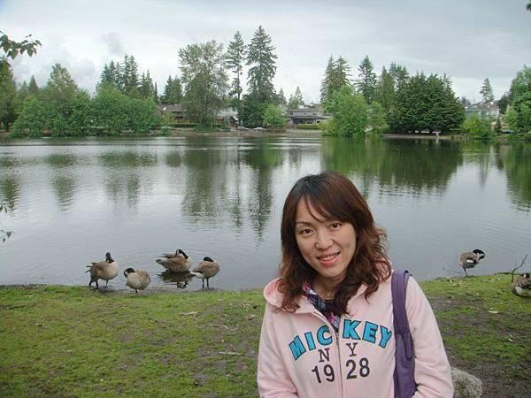 Como Lake Park.jpg