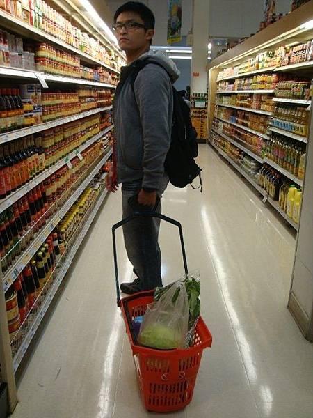 Coquitlam Center  大統華超市.jpg