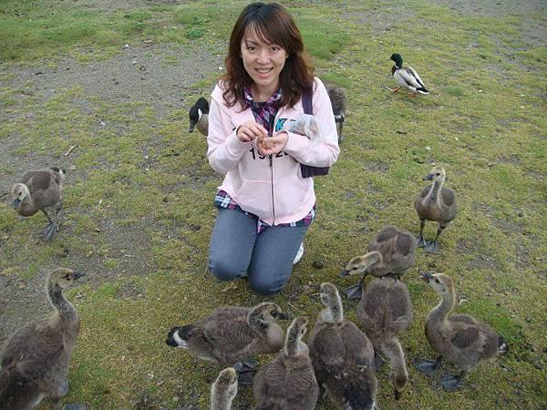 Deer Lake Park 1.jpg