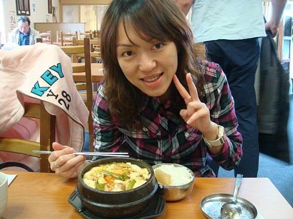 Korean Restaurant.jpg