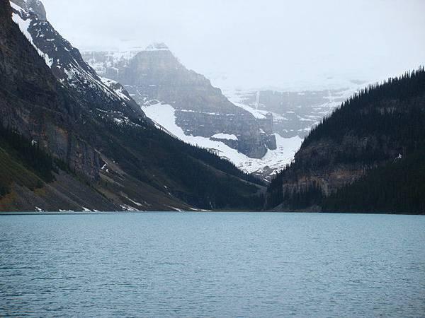 Lake Louise 3.jpg