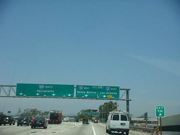 Go LA 1.jpg