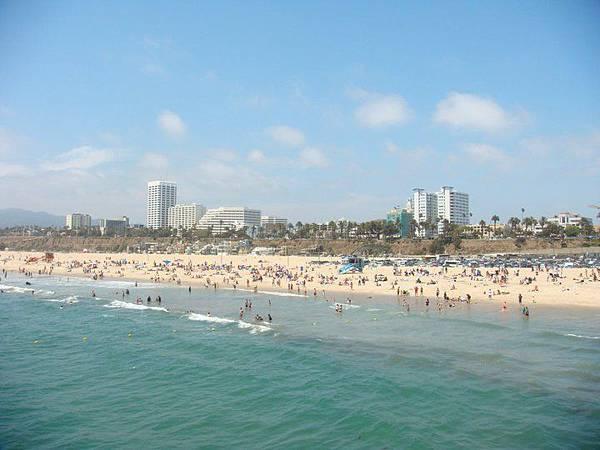 Santa Monica 3.jpg