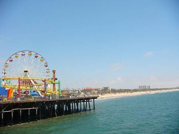 Santa Monica 4.jpg