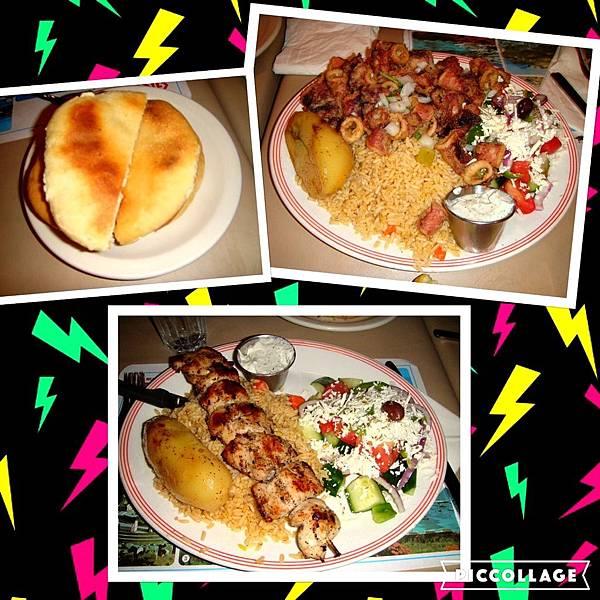 Greek Food.JPG