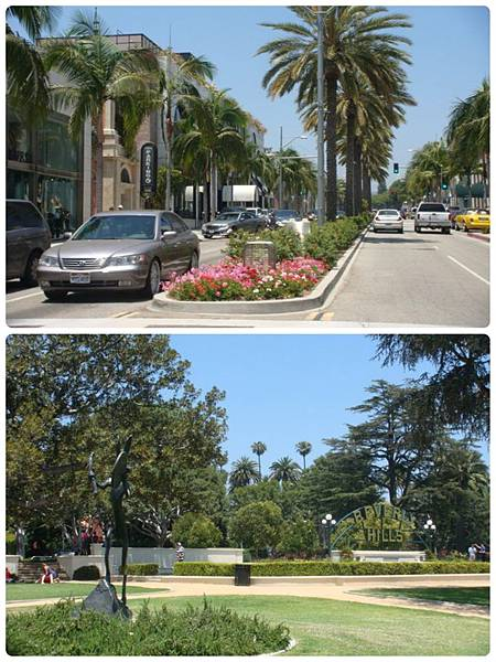 Beverly Hill 2.JPG