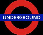 Underground.svg