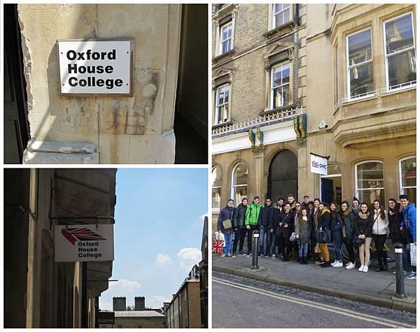 OHC Oxford1