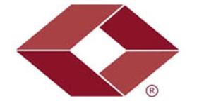 lock logo2