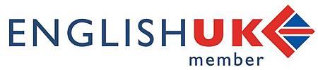 englishuk-logo