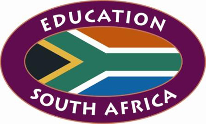 education-in-south-africa1