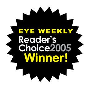 eye-weekly-05