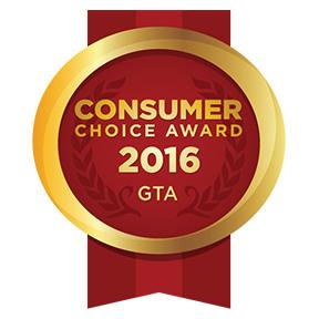 consumer-choice16 (1)