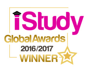 iStudy-Winner-01-300x232