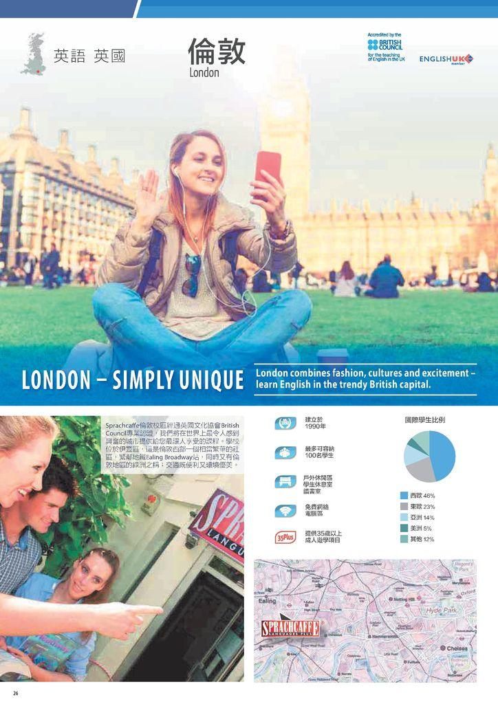 London 1_TW-2018.pdf