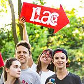 ILAC2