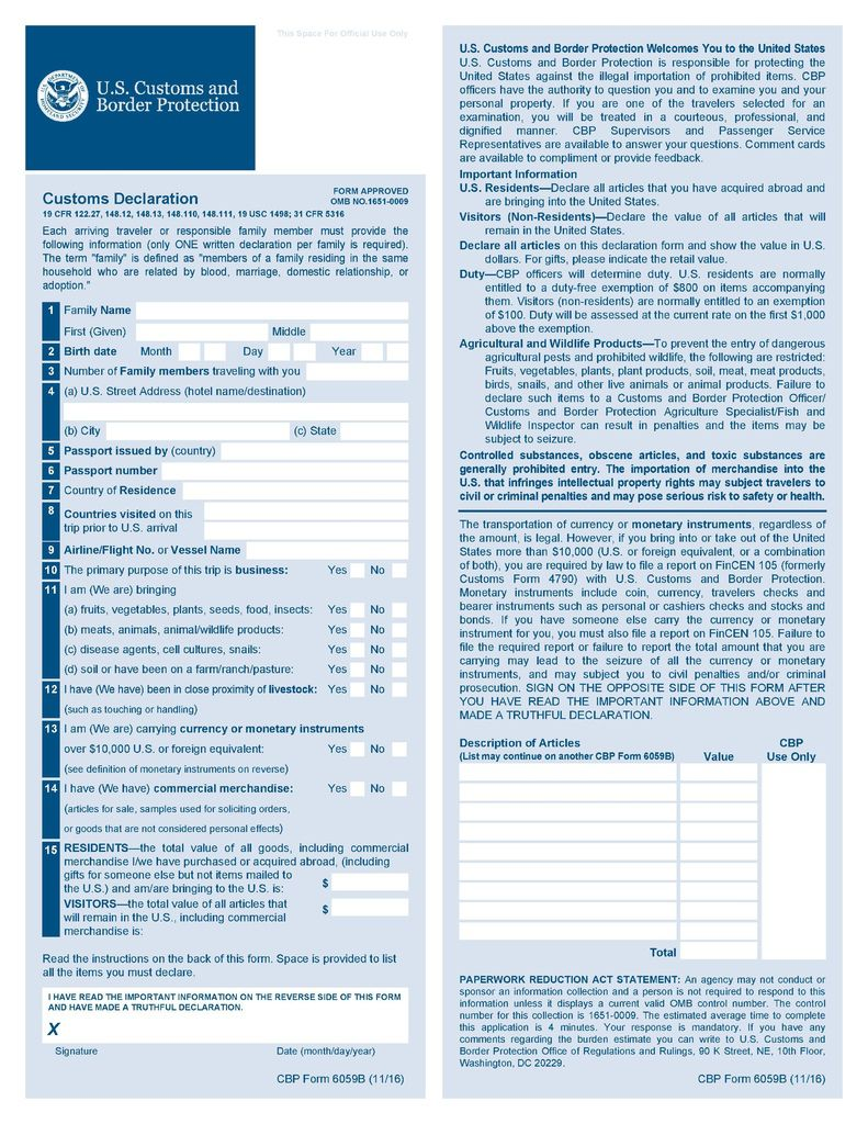 CBP%20Form%206059B_English.pdf