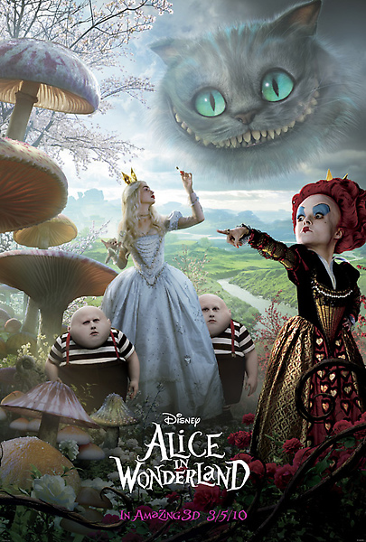 alice-in-wonderland-2010-20091109030002918.jpg