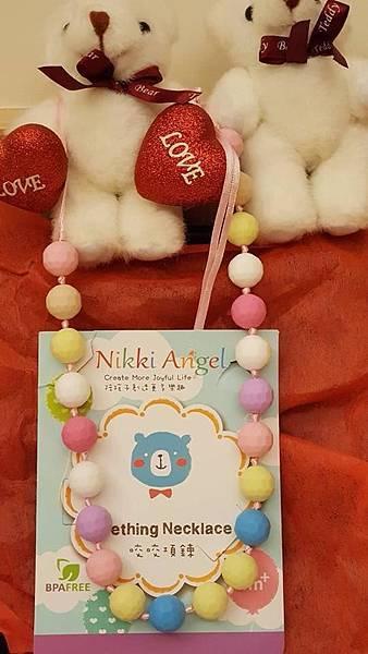 Nikki Angel-3.jpg