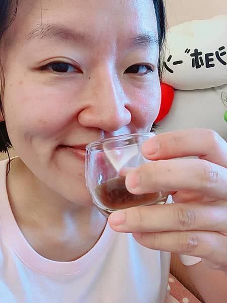 蔬暢輕飲20.jpg