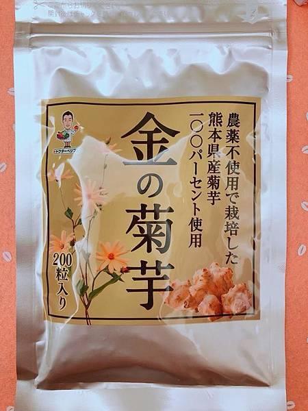 黃金菊芋2.jpg