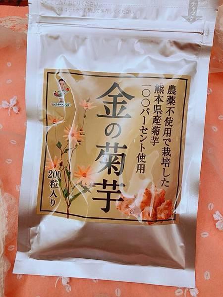 黃金菊芋5.jpg