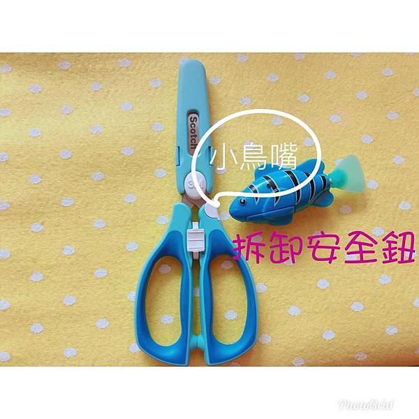 3M剪刀15.jpg