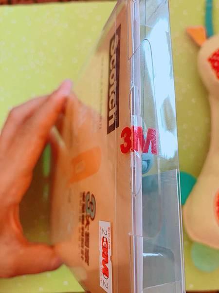 3M剪刀2.jpg